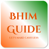 Guide For BHIM App APK for Bluestacks