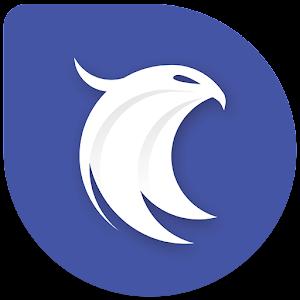 Aquila Messenger For PC (Windows & MAC)