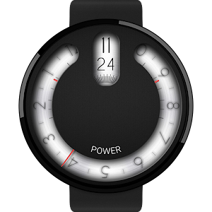 POWER for WatchMaker app for android