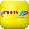 Mukta A2 Cinemas