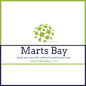 Marts Bay Inc APK for Ubuntu