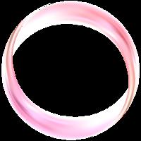 Analog Eternity  Palette Eternity  Film Filters on PC (Windows & Mac)
