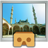 Sites In VR APK icon