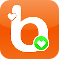 App Free Badoo Dating App Advice APK for Windows Phone