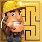 Diggy's Adventure 1.3.52