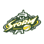 Seattle Storm APK Image