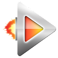 App Rocket Player : Music Player apk for kindle fire