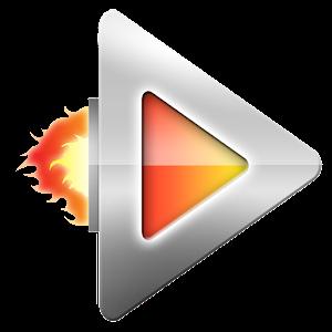 App Rocket Player : Music Player APK for Windows Phone