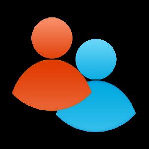 Schateen - Chat & meet new people Online PC (Windows / MAC)