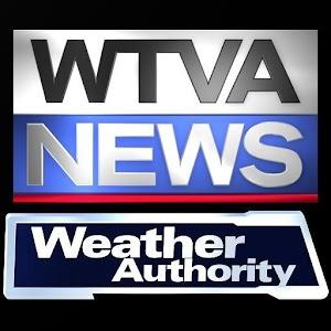 WTVA Weather For PC / Windows 7/8/10 / Mac – Free Download
