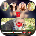 App تحويل صورك إلى فيديوا 2016 APK for Kindle