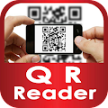 Free Reader QR codes and reader Bar codes APK for Windows 8