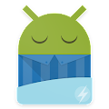 Sleep as Android Unlock APK for iPhone