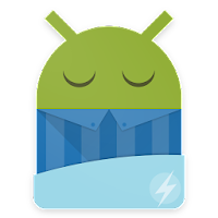 Sleep as Android Unlock For PC (Windows And Mac)