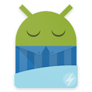 Sleep as Android Unlock For PC (Windows & MAC)