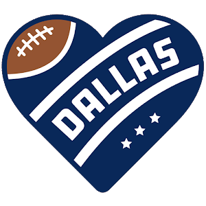 Dallas Football Louder Rewards Android Apps On Google Play