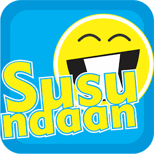 Download Susundaan For PC Windows and Mac