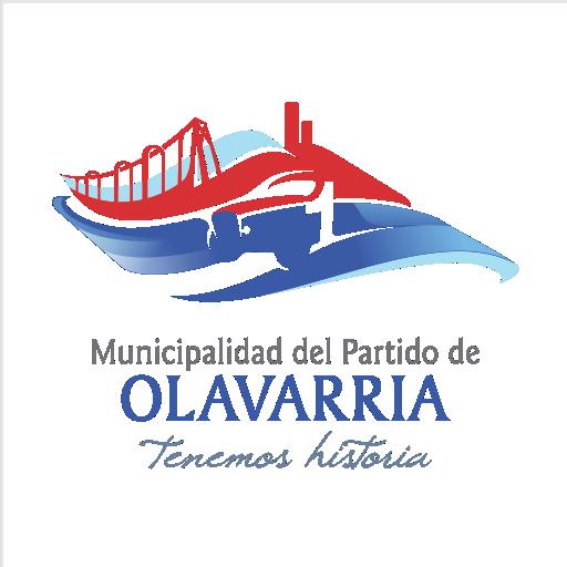 TURISMO  OLAVARRIA