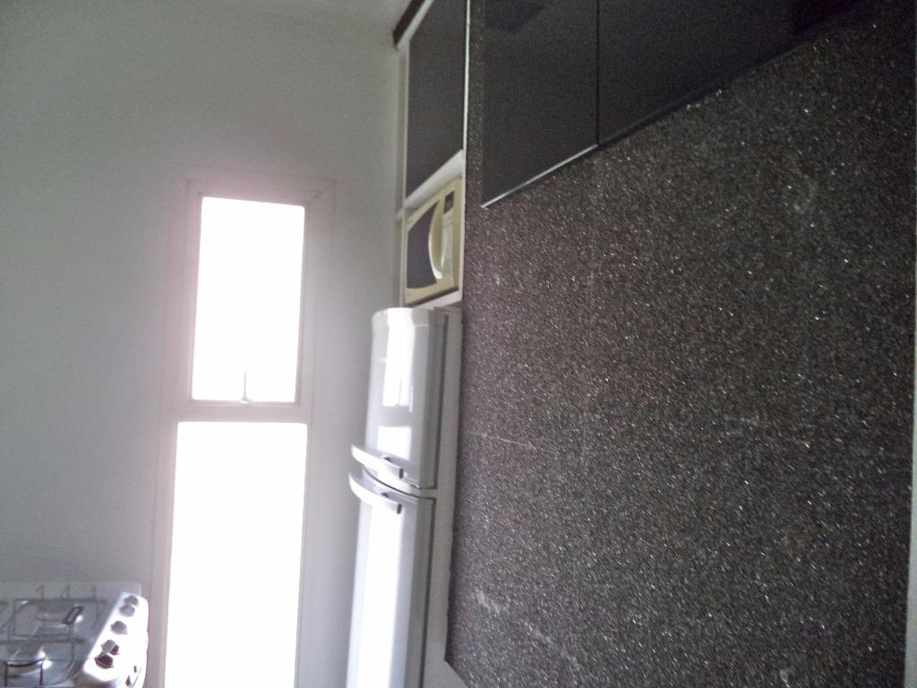 Apto 2 Dorm, Itaim Bibi, São Paulo (AP16854) - Foto 7