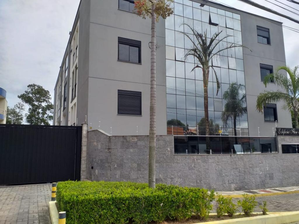 Apartamento com 3 dormitórios para alugar, 115 m² por R$ 4.000/mês - Jardim Primavera - Vinhedo/SP