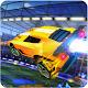 Billiards Pool Cars: Car Demolition Derby Games