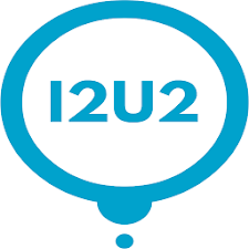 I2U2 Controller App-Not in use