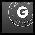 Getaways by Groupon