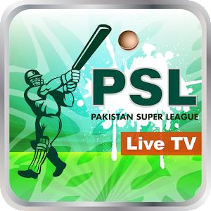 PSL Live TV, Schedule, Profile