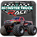 Monster Truck Chase Racing for Lollipop - Android 5.0