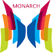 Monarch's e-TAX
