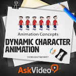 Character Animation Course file APK Free for PC, smart TV Download