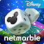 Disney Magical Dice for Lollipop - Android 5.0