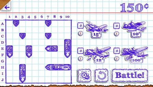 Sea Battle 2 screenshot 12