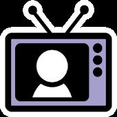 Live TV Indonesia