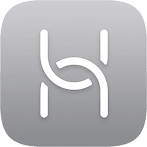 Huawei SmartHome For PC (Windows & MAC)