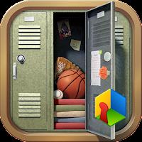 High School Escape For PC (Windows And Mac)