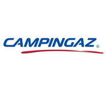 Campingaz Products