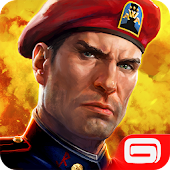 Download World at Arms APK for Kindle Fire