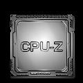 App CPU-Z Analysis Tool APK for Windows Phone