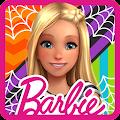 Game Barbie™ Fashion Closet apk for kindle fire