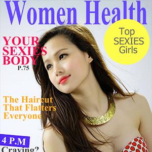 magazine cover maker pip cam free iphone ipad app market