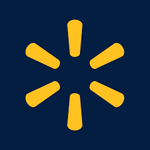 Walmart Online PC (Windows / MAC)
