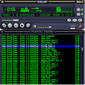 Download Guide for Winamp Pro mp3 плеер APK