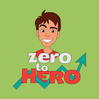 From Zero to Hero: Cityman  For PC Free Download (Windows/Mac)