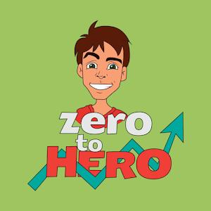 From Zero to Hero: Cityman For PC (Windows & MAC)
