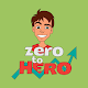 From Zero to Hero: Cityman APK