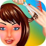 Hair Salon for Girls ! file APK Free for PC, smart TV Download