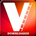 Guide ViaMade Video Downloader APK for Bluestacks