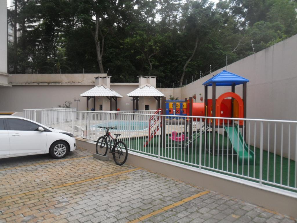 Imagem Apartamento Florianópolis Itacorubi 2004589