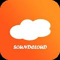 App Guide SoundCloud APK for Kindle